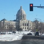Minnesota Capital