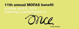 MOFAS-FASD-Benefit-2014