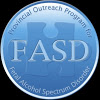 FASD Outreach